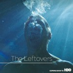 The--Leftovers
