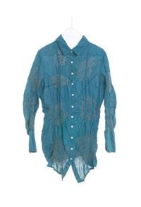 basic-shirt-(2)