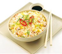 fried-rice_005