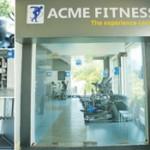 001-acme-fitness-vettuvanga