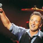 Bruce-Springsteen1