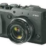 Fuji-film-X-30-smaller