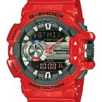 G-Shock-GBA-400