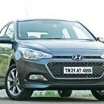 Hyundai-Elite-i20-motion-ac
