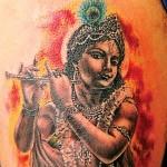 Krishna-kumar-copy