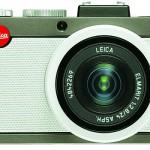 Leica X E