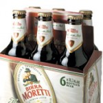 MORETTI_6_pack_HOOK_2010_rg