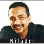 niladri