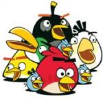 Angry-Birds-Maker-Rovio-Ent