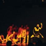 CultureLead7