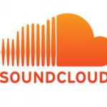 Soundcloud_logo-8