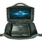 gaems-vanguard-personal-gam