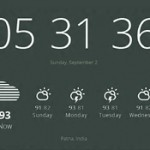 google-weather-apps