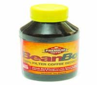 Bean Boy Coffee, for Indulge in Chennai Express/ Albin Mathew