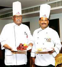 Chef-Shanmugam--&-Chef-Shaktivel