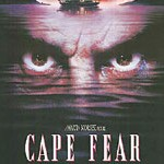 FridayCapeFear