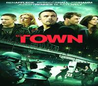 FridayTheTown