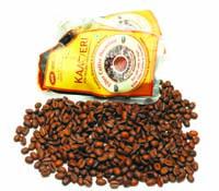 KAVERI COFFEE HOUSE, FOR INDULGE. EXPRESS / R.SATISH BABU
