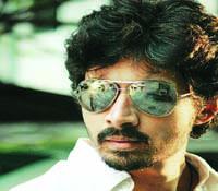 Karthik Kumar 4