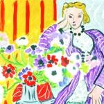 Matisse 01(2)