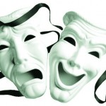 Theater-Masks1 copy