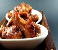 Asian-Chicken-Wings-1