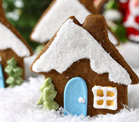 Gingerbread-House---Est