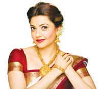 Kajal-Malabar-Gold-929
