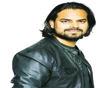 Rahul Mishra 2 copy