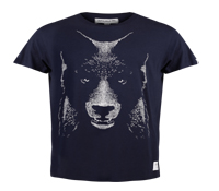Supreme Being Bearwolf T-Shirt at KOOVS at Rs 2295 copy
