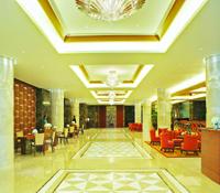 Taj Coromandel Chennai