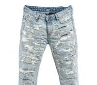 Diesel-jeansd