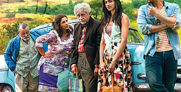 Finding-fanny-photos