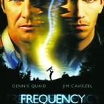 SundayFrequency