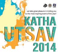 katha-utsav-(2)