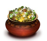 khandani-rajdhani