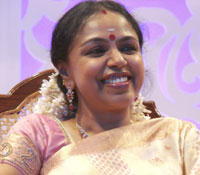 sudha-raghu