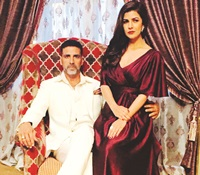 Airlift film story