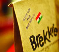 breakfast-Brekkie