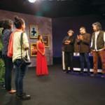 Samar Singh Jodha Reality TV