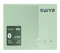 SWYP_Card
