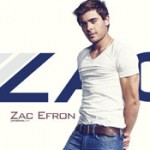 Zac Efron photo gallery
