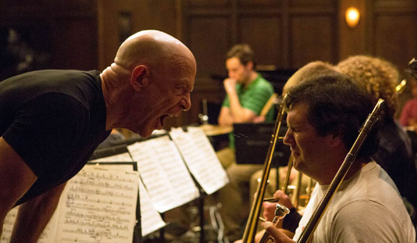 whiplash movie pictures