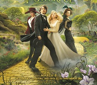 FridayOzTheGreatAndPowerful