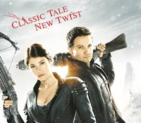 SaturdayHanselAndGretelWitchHunters