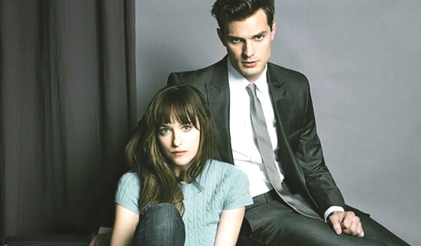 fifty shades of grey pictures
