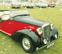 1931-Lanchester---1-(Custom