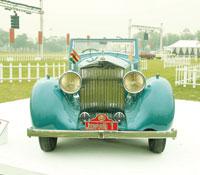 1937-Rolls-Royce-Phantom-II