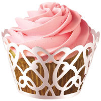 Bakery-Cup-cakes-indulge-t