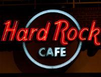 Hard-Rock-Cafe-Flickr-cc-Indulge-T